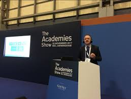 the academies show academies show twitter