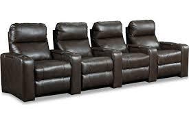 recliner chairs lane u0027s best recliners lane furniture lane