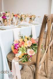 84 best flower power images on flower power vases and