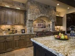 Black Glazed Kitchen Cabinets Knotty Alder Cabinets With Black Glaze Kitchen Pinterest