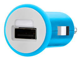 Car Phone Charger With Usb Port Top 5 Best Smartphone Car Chargers