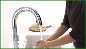 touchless kitchen faucet reviews inspiring how to fix touchless kitchen faucet u home decor