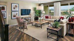 tapis de cuisine alinea tapis de sol cuisine moderne maison design bahbe com