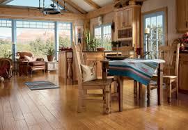 manassas carpet flooring kitchen remodeling countertop store