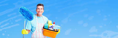 protrec protrec lebanon cleaning companies in lebanon cleaning
