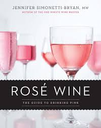 Pink Cocktails For Baby Shower - drink pink a celebration of rosé victoria james lyle railsback