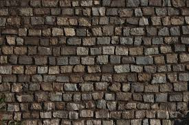 free image of bricks wall stone stocksnap io