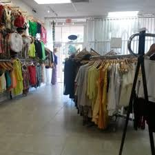 boutiques in miami angel boutique 35 photos women s clothing 12845 sw 42nd st