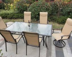 Motion Patio Chairs Furniture Thrilling Outdoor Furniture Adirondack Chairs Inviting