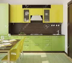 cuisine moderne jaune cuisine moderne jaune frdesignhub co