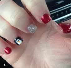 rouge nails lash wax waxing 5352 lakeland dr flowood ms