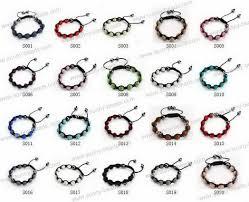 evil eye bracelet color meaning 5450313 top tattoos ideas