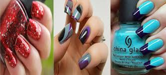 summer nail color trends 2014 current summer fashion trends summer nail art designs nail color