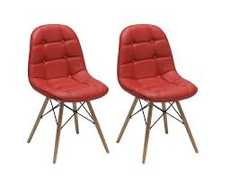 Esszimmerstuhl Rot Esszimmerstuhl Rot Kreative Ideen über Home Design