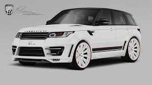 range rover sketch design range rover new cars 2017 u0026 2018