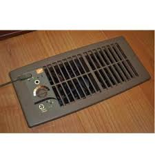 register air booster fan suncourt flush fit register booster fan in white hc500 w the home