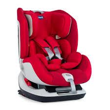 siege auto chicco xpace siège auto de 0 à 36 kg automobile garage siège auto