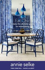 Annie Selke 190 Best Blue Decorating Ideas Images On Pinterest Indigo