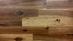 Engineered Wood Flooring Vs Laminate Engineered Wood Flooring Vs Laminate Flooring Kanler