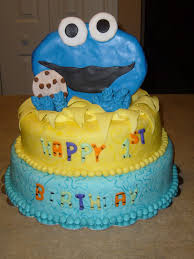 thanksgiving cake decorating cookie monster cakes u2013 decoration ideas little birthday cakes