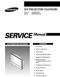 descubre el n manual pdf