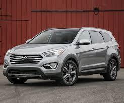hyundai santa fe leasing hyundai santa fe lease design automobile