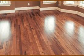 Laminate Flooring Ratings Magnificent Laminate Flooring Quality On Floor With Home Depots