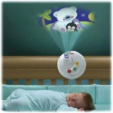 ceiling light toys for babies light baby ceiling light projector photo 1 night baby ceiling
