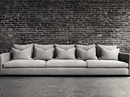 Media Room Sofa Sectionals - montauk sofa i lust over this sofa love the skinny arms