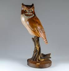 fine art sculptures auction modern sculptures for sale in