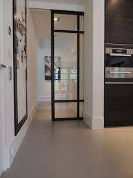 best 25 glass pocket doors ideas on pinterest french pocket