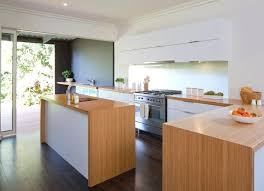 kitchen kaboodle furniture kitchen kaboodle portland awesome best kitchens with space images on