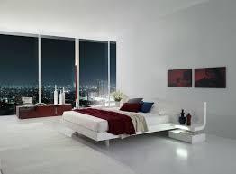 bedroom lighting modern platform bed bedroom led light fixtures
