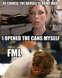 Chef Ramsay Memes - 15 angry gordon ramsay memes that will give you all the lols