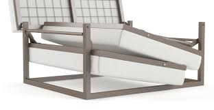 folding mattress sofa ottoman fold out sofa bed fold away guest beds