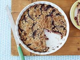 plum tart recipe ina garten food network