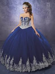 marys bridal s bridal princess collection quinceanera dress style 4q478