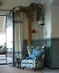 home furniture interior design michael smith inc
