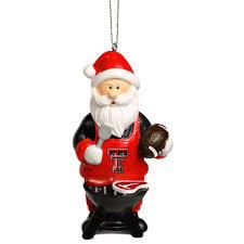 tech ornaments ttu ornaments ornament