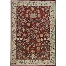 style floral country goingrugs