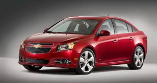 chevrolet used beautiful chevy cruze intrigue 2017 chevy cruze