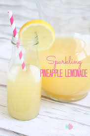 142 best easy party drink recipes images on pinterest drink