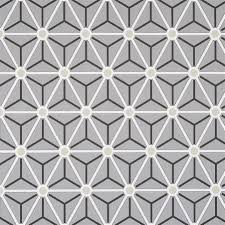 black geometric wallpapers group 45