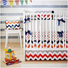 Baby Boy Nursery Bedding Sets by Bedroom Baby Boy Bedding Sets Uk Baby Nursery Boy Crib Bedding