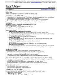 athletic resume athletic resume template athletic resume template template