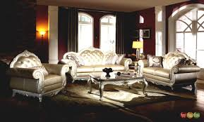 Antique Living Room Furniture Traditional Formal Living Room Furniture Sets Style Antique Small