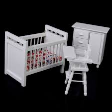 Bedroom Set Manufacturers China Popular Miniature Bedroom Set Buy Cheap Miniature Bedroom Set Lots