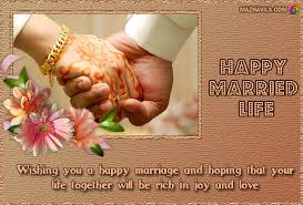 happy married wishes happy married wishes happy married wishes