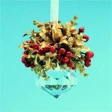 40 best mistletoe images on merry