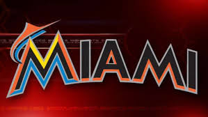 Seeking Miami Miami Dade County Sues Seeking Money From Sale Of Marlins Wsvn